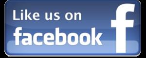 facebook-logo-03