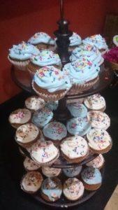 Turtle Bay Cafe Celebration Cakes 2