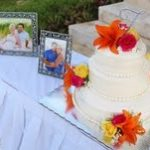 Turtle Bay Cafe Wedding Cakes 5