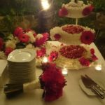 Turtle Bay Cafe Wedding Cakes 8